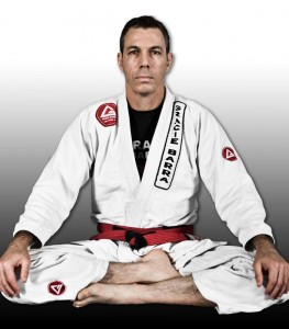 carlos Gracie Jr photo
